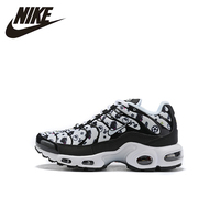 Nike Air Max Plus Tn Man Running Shoes Breathable Anti slip Sports Outdoor Sneakers New Arrival #852630