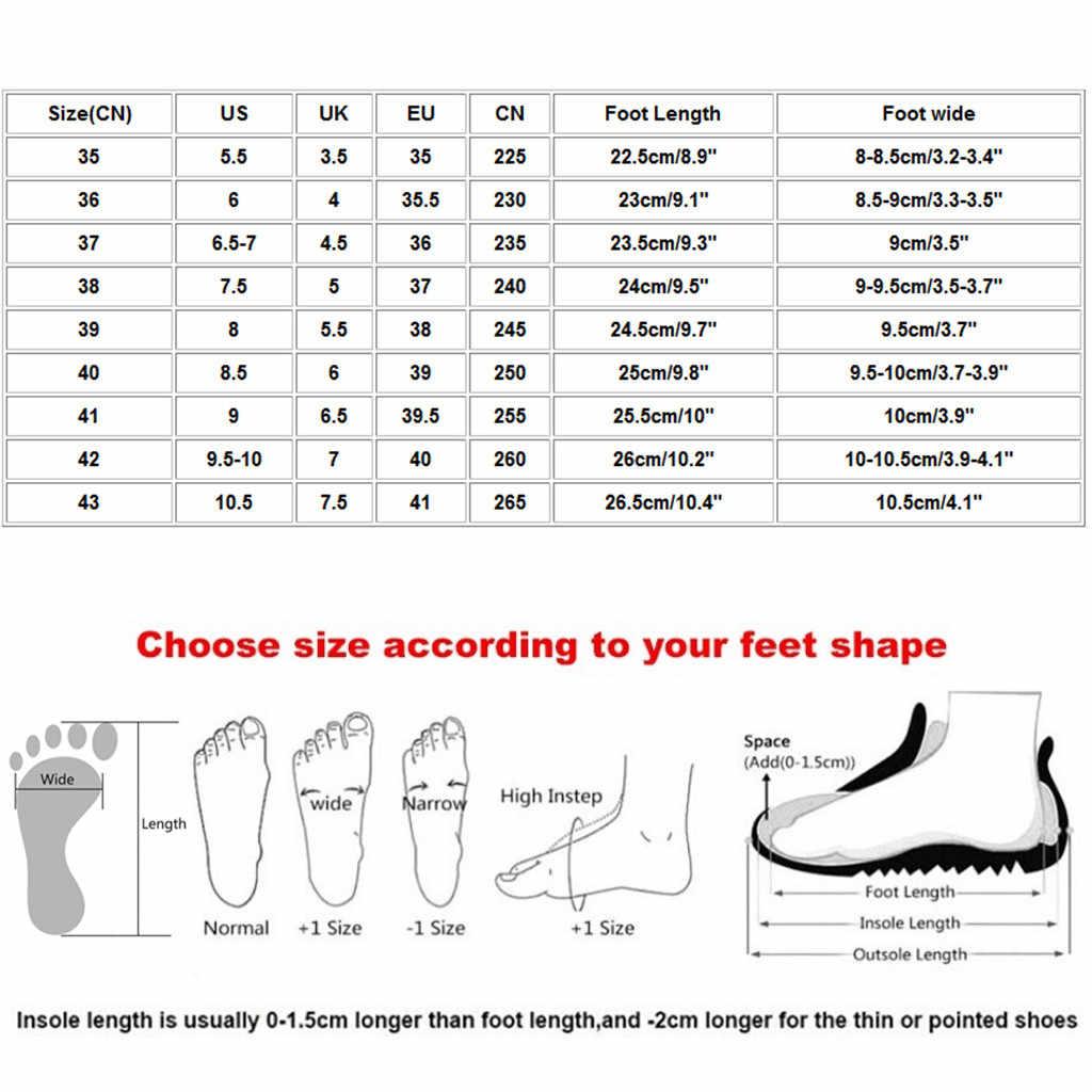 Phụ Nữ Mùa Đông Ủng Da Thật Chính Hãng Da Mắt Cá Chân Mùa Xuân Flat Người Phụ Nữ Ngắn Màu Nâu Botas Với Bộ Lông 2020 Cho Nữ Phối Ren lên Giày
