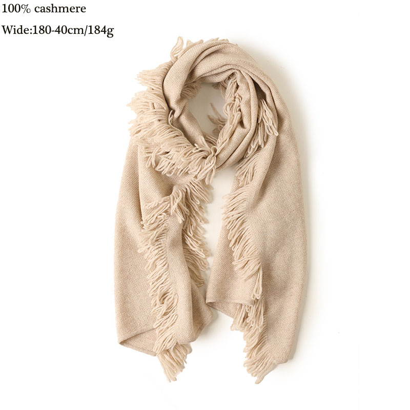 Winter Embroided Floral Scarf Beautiful Maxi Petals Hijab Crochet Shawl Abaya