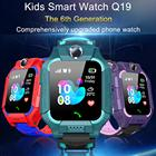Children Smart Watch...