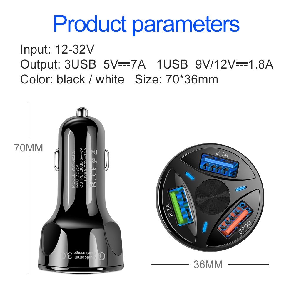 3-Ports-USB-Car-Charger-Qick-Charge-3-0-Fast-Car-Cigarette-Lighter-For-Samsung-Huawei(4)