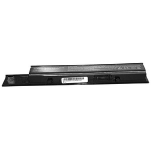 Image 5 - 6 cells Battery For Dell Vostro 3400 3400n 3500 3500n 3700 3700n P06E P09F P09S P10G P10G001 TXWRR TY3P4 Y5XF9 7FJ92 CWX2D