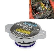 Couvercle de capuchon de radiateur, couvercle de capuchon de pression 1240044 1240508 pour Polaris Sportsman 400 450 570 RZR 800