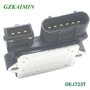 Image 2 - ORIGINAL MD160535 MD349207 MD144931 J723T Zündung Schalter Zündung Schalter fit FÜR mitsubishi DIAMANTE 3000GT 95 92 V6 3,0 L