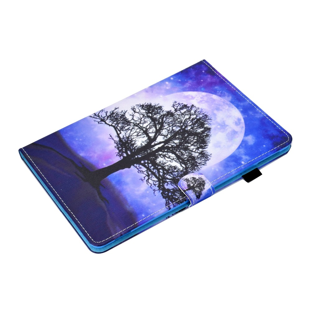 Book-Stand Case 7th New A2197-Cover iPad/10.2inch/Model/.. iPad for