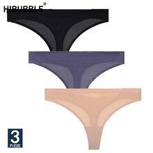 Antibacteriële Ijs Zijde Naadloze String Sport T back G string Mesh Ademend Thong Sexy Slipje Ondergoed Vrouwen Slips Zomer