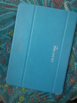 """Oboobmi מגן מכסה ומקרים עבור Samsung N8000 N8010 N8013 יוקרה עסקי ספר Case כיסוי עבור Samsung Galaxy הערה 10.1"""""""