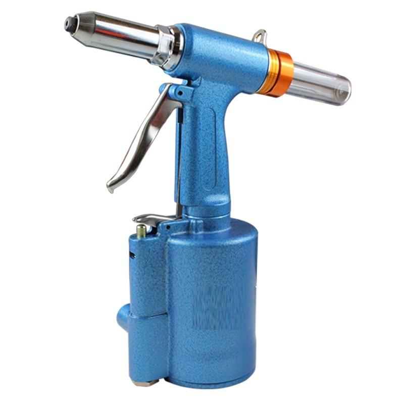 Pneumatic Gun Type Pneumatic Rivet