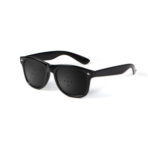 5pcs Vision Spectacles Eyesigh