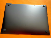 New for Huawei MateBook X Pro bottom cover D case MACH W29 gray