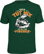 Pécheur T Shirt Le do Nix only, ange Cadeau DAnniversaire