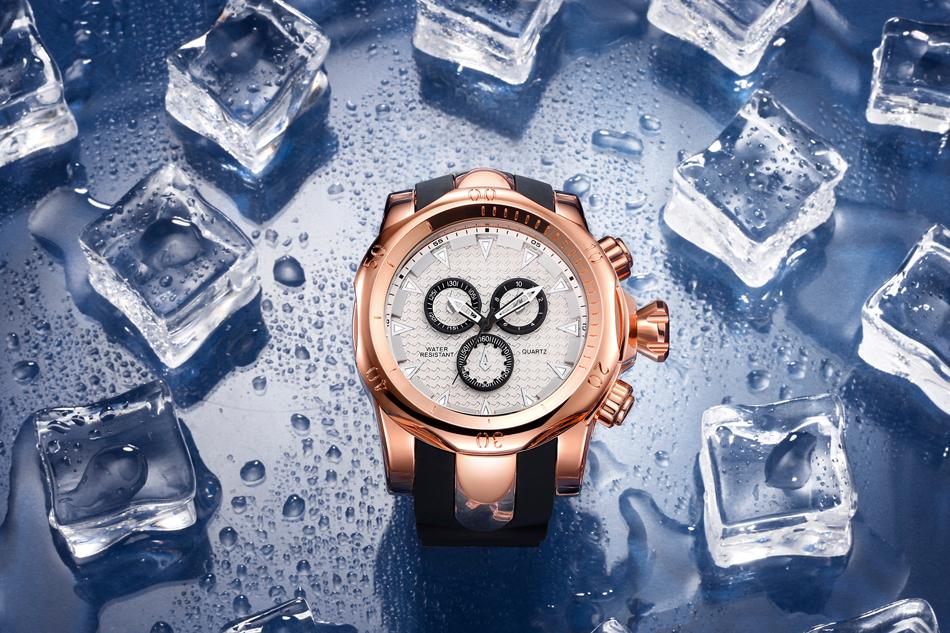watches (22)