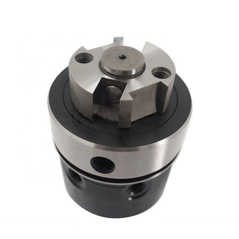 Diesel Engine Fuel Injection Pump DPA Head Rotor 4/7.5L 7123-340M