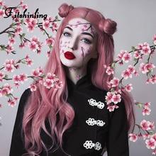 Fitshinling Chinese Style Buttons Velvet T Shirt Women Goth Dark Slim Crop Top Half Sleeve Harajuku Female T-Shirt Fashion 2019 цена и фото
