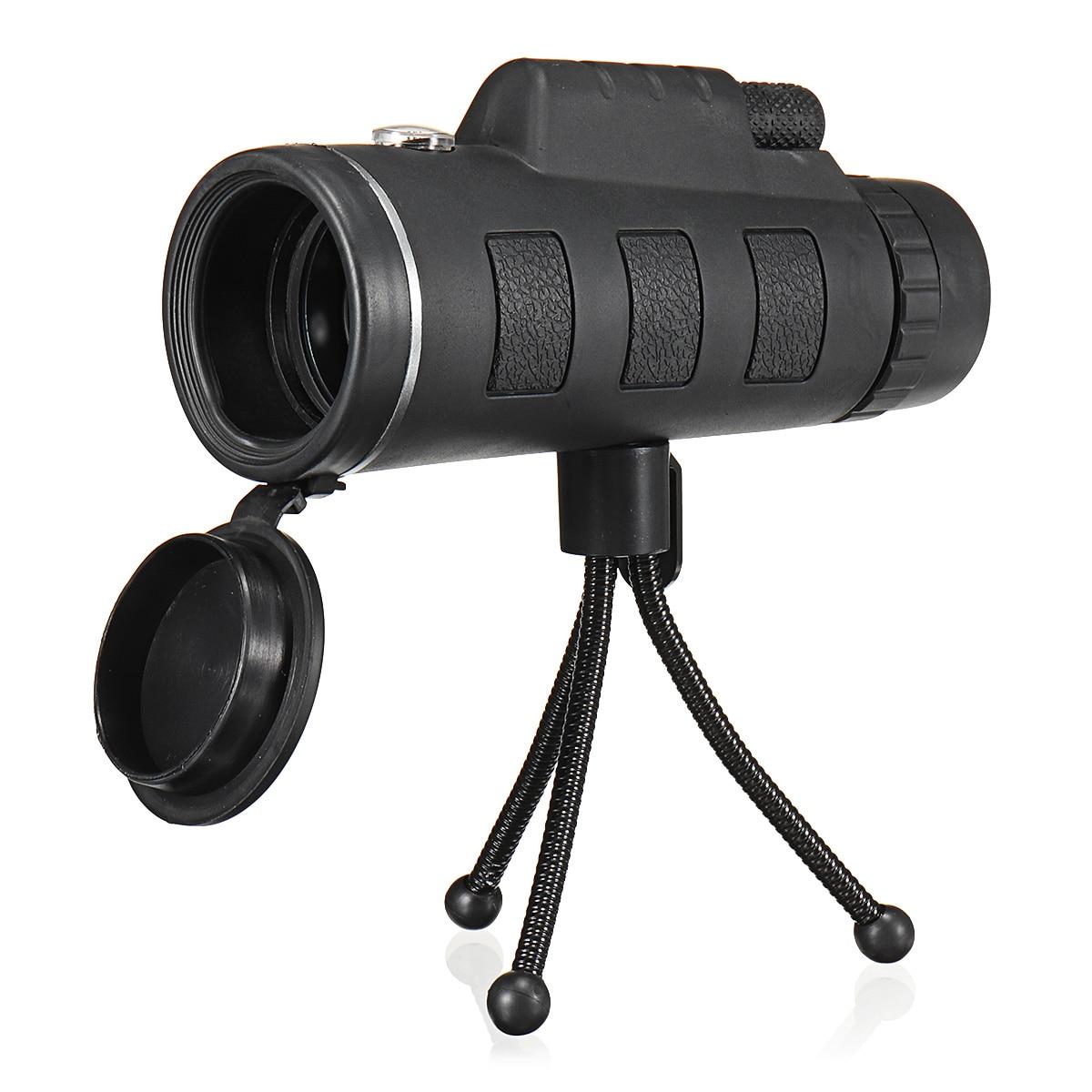 telescope telephoto zoom photo camera lens for smartphones