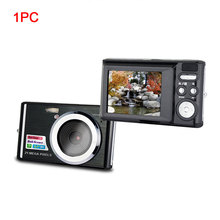 C4 Clear Travel HD Anti Shake Gift Mini Digital Camera Porta