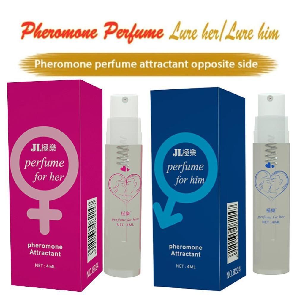 Pheromone Perfume Aphrodisiac Woman Orgasm Body Spray For Sex Boy Lubricants Flirt Water Attract For Men Perfume Scented Y2C4 5