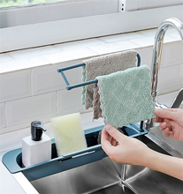 kitchen sink drying rack…