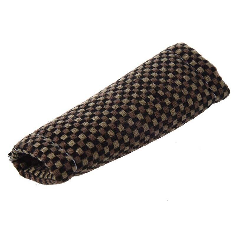 Billiard/Pool/Snooker Towel Cloth Cue Shaft Slicker Burnisher Cue Shaft Cleaner Polisher