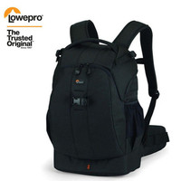 Free Shipping NEW Lowepro Flipside 400 AW II Camera Photo Bag Backpacks Digital SLR+ ALL Weather Cover wholesale