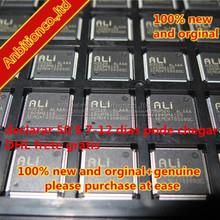 50 sztuk 100 nowy i oryginalny (7-12 dni może przybyć) darmowa wysyłka M3526-ALAAA LQFP M3526-ALAA w magazynie tanie tanio