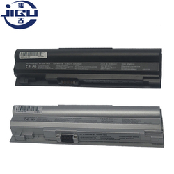Аккумулятор JIGU для ноутбука Sony VGP-BPS14/B VGP-BPS14B VAIO VGN-TT VGN-TT4S1 VGN-TT93FS VGN-TT93HS VGN-TT53FB VGN-TT93GS