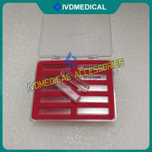 For Mindray BS400 BS480 BS800 BS820 BS880 BS890 Cuvette 100pcs/Box (New,Original)