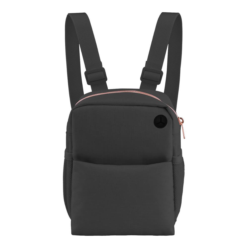 Waterproof Fashion Sports Backpack Gym Bags For Women 2019 For Outdoor Activity Hiking Shopping Travel Cycling Light Sports Bags