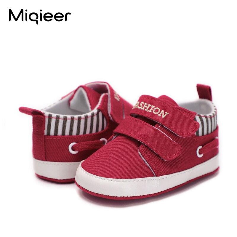 Купить кеды miqieer детские повседневные холщовые кроссовки для начинающих