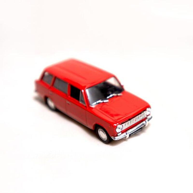 1/43 formal soviet union BA3-2102 modelo, carro clássico, brinquedo, liga, coleção, veículo, brinquedos