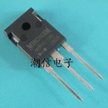 10cps MBR60100 MBR60100PT 60A 100V