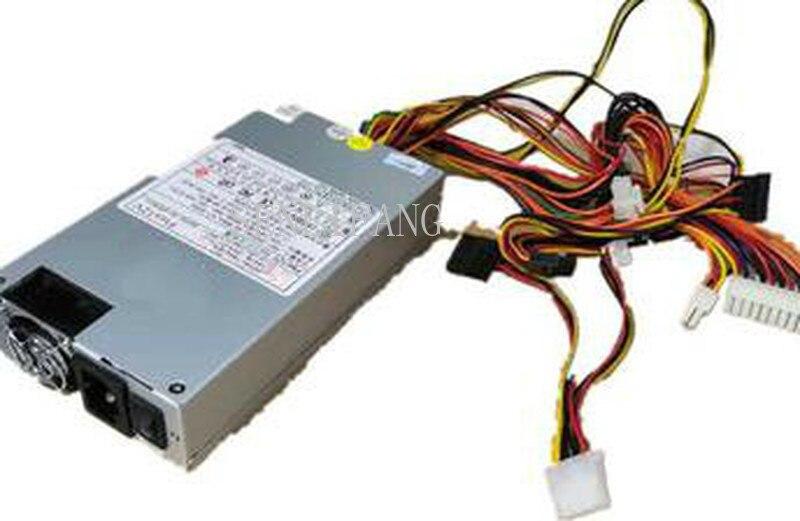 For SD-250PSF-U Server Power Supply 220W 1U Power Supply For Server