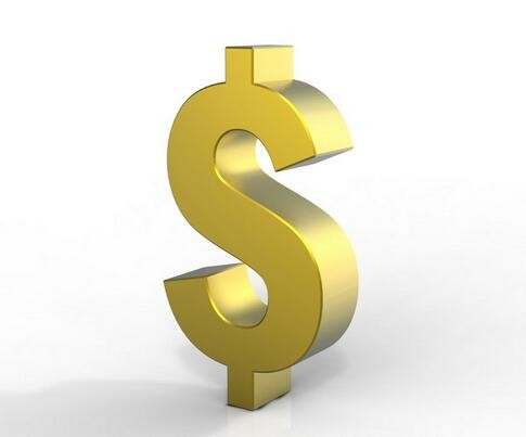 Complement Price Link This Use For Complement Fee For Other Product Or The Freight Fee