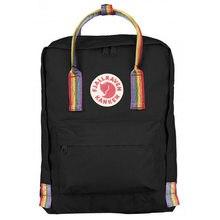 2020 «à prova dwaterproof água náilon mochilas saco moda mochila parágrafo grande bolsa de ombro pequena mochila de viagem feminina