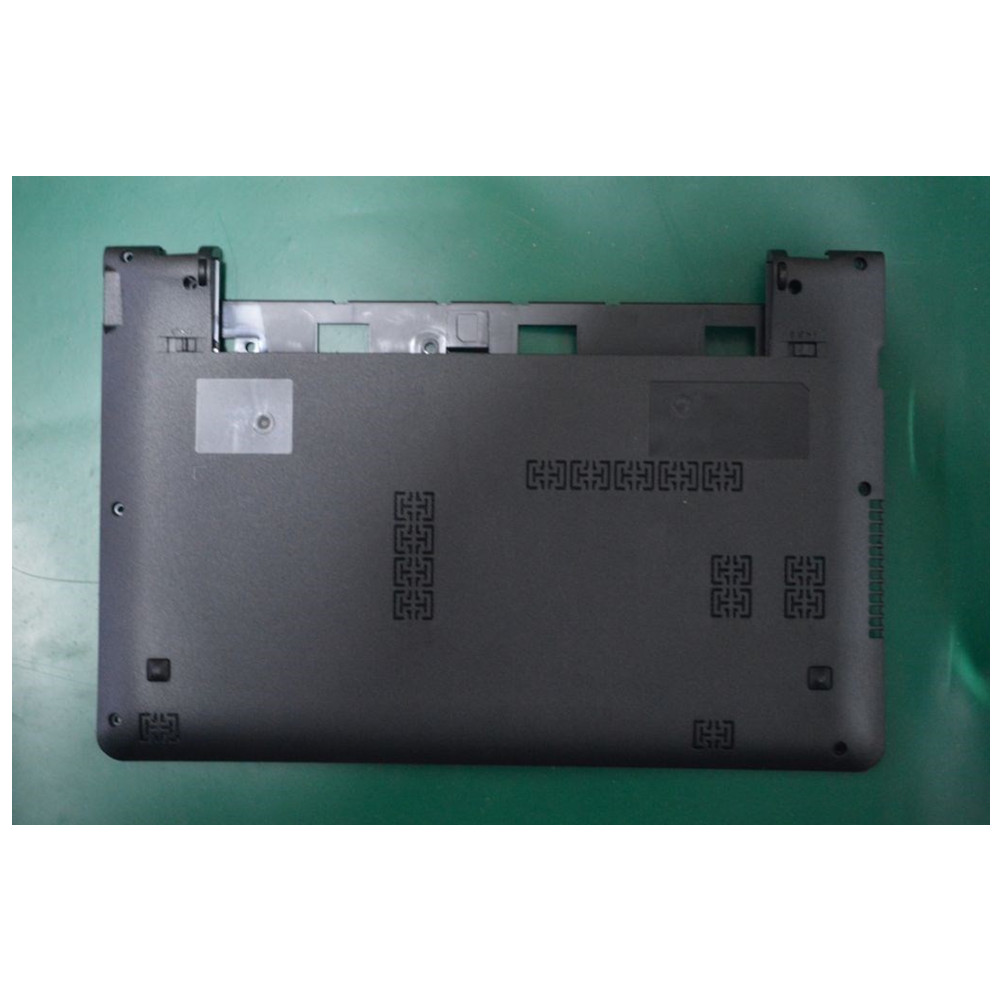 New and Original laptop <font><b>Lenovo</b></font> IDEAPAD <font><b>S205</b></font> Base Cover/The Bottom Lower cover case 31049237 image
