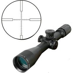 BSA TMD 4-14X44 FFP Hunting Riflescope Eerste Focal Plane Glas Mil Dot Richtkruis Tactical Optics Sight Side Parallax Rifle Scope