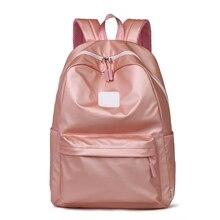 купить Litthing New Backpacks for Girls Boys Shoulder School Bags Waterproof Backpack Rucksack Women Travel Fashion Bag Bolsas Mochilas дешево