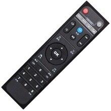 Original Universal Remote Control for Himedia Q100 Q10 Pro Q