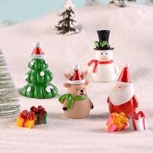 1 шт Новогоднее украшение для ёлки в виде снеговика