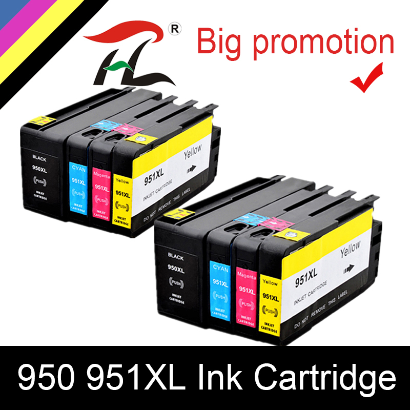 HTL 950 <font><b>951</b></font> 950XL 951XL print head printhead for HP950XL HP951XL <font><b>hp</b></font> 950 <font><b>951</b></font> for <font><b>HP</b></font> Officejet 251dw 276dw 8100 8600 8615 8700 image