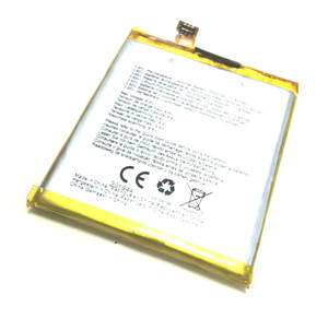 3500mAh Battery for Crosscall CORE-X3 ACTION-X3 Cell Phone