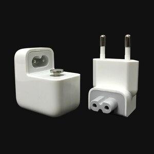 Image 5 - 12W 2A Veloce USB Caricatore Del Telefono Mobile per il iPhone 6 6s 5 5s 7 8 X Plus. iPad Caricatore Tablet Adattatore di Alimentazione Portatile USB Carica Veloce