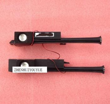 new for lenovo IdeaCentre B550 b750 b555 SPEAKER