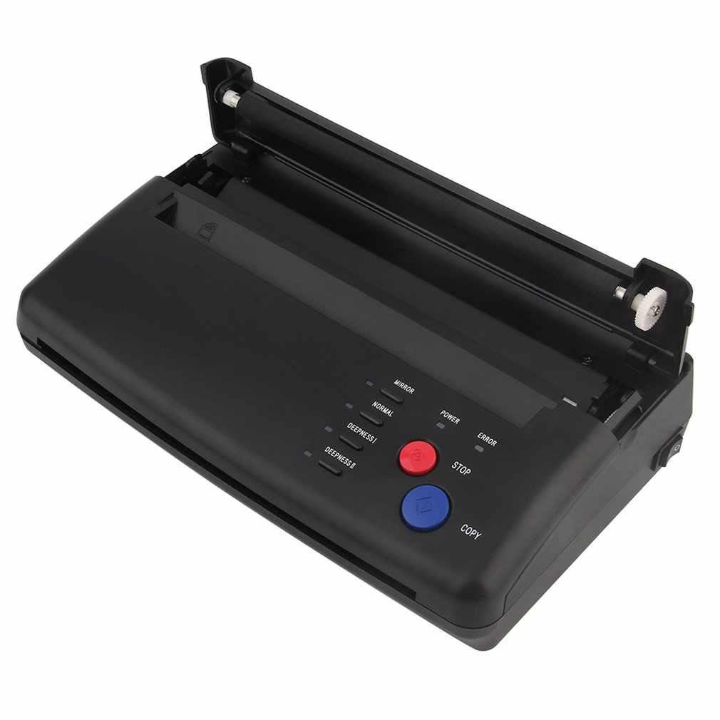 I305 чертежный дизайн копировальный аппарат персонального художника копировальная машина Принтер черное оборудование
