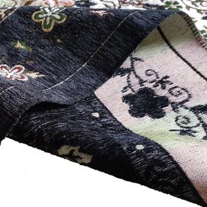 Image 3 - 2020 new fashion dywanik modlitewny muzułmański haj prezent dywan modlitewny Janamaz sajah islamska mata 70 × 110CM