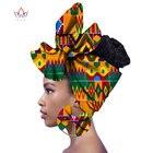 2020 Fashion African...