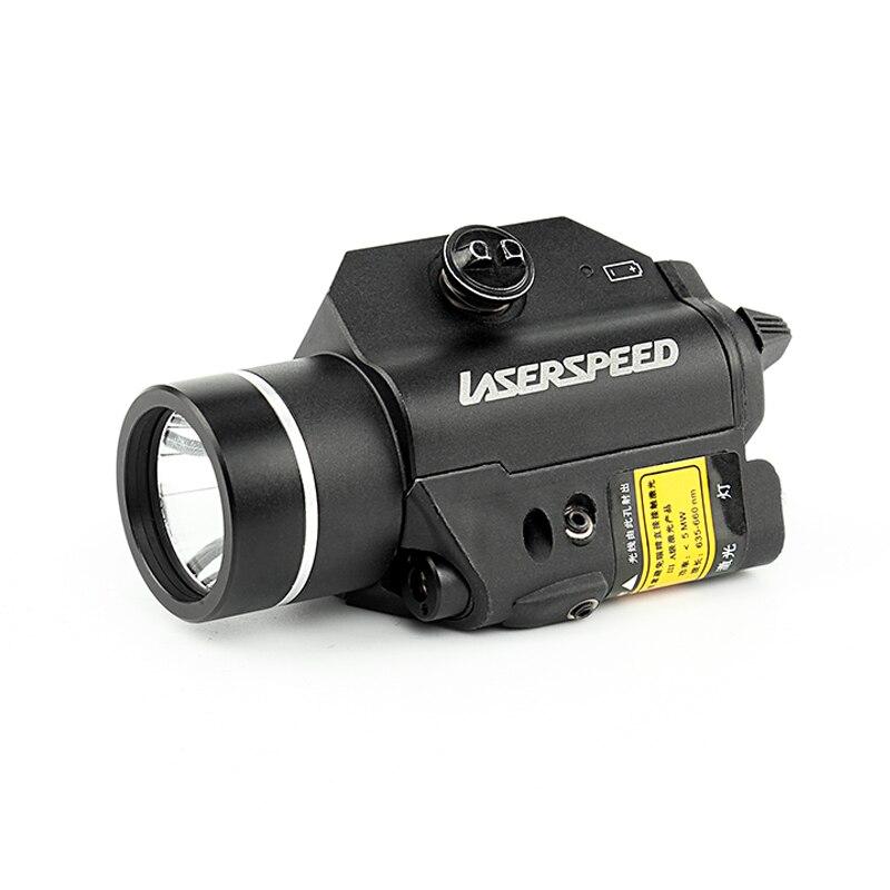 laserspeed 2 em 1 combo tactical pulsado 01