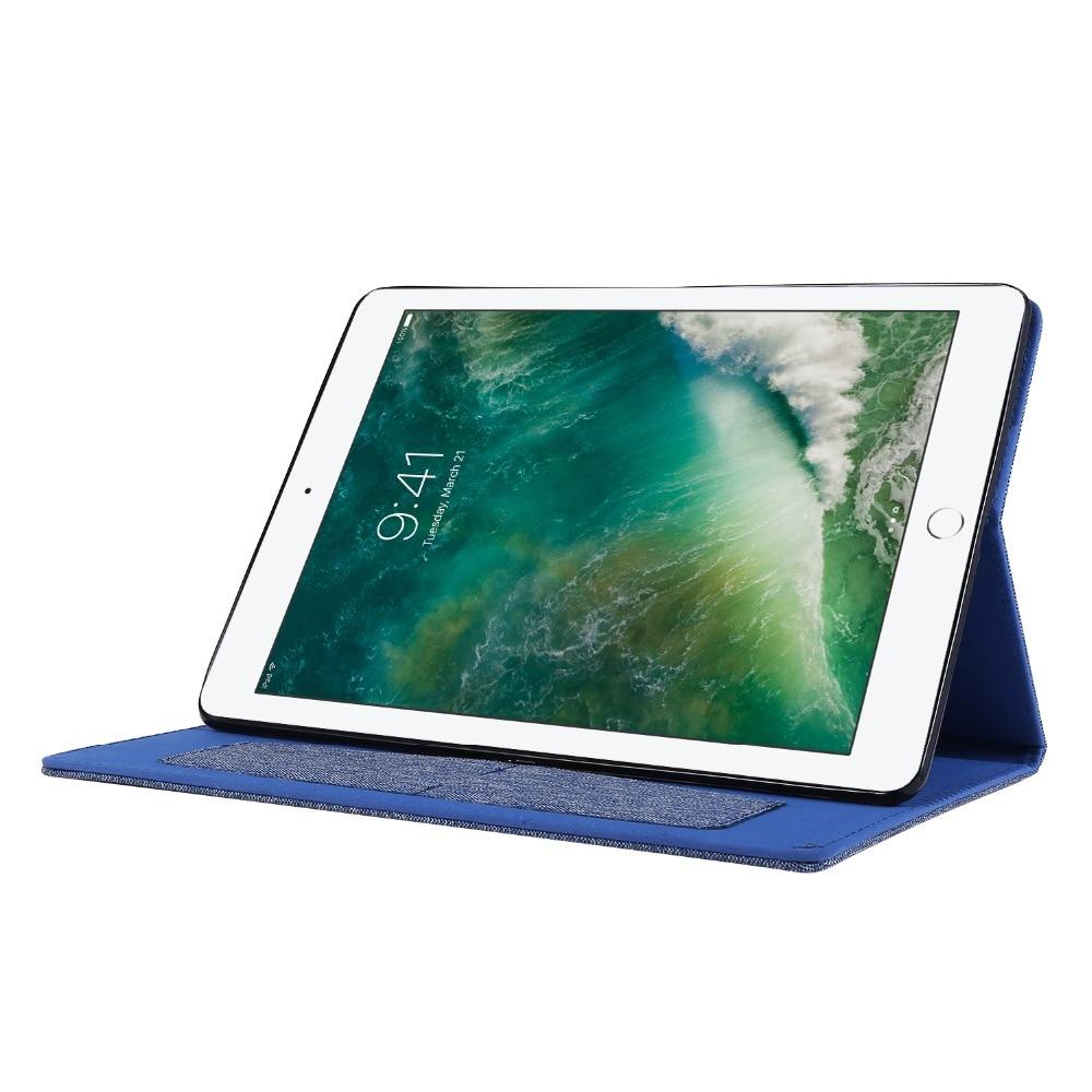 Funda 2019 Generation 7th for For A2197 10.2 Apple A2200 A2198 iPad iPad Case A2232 Flip