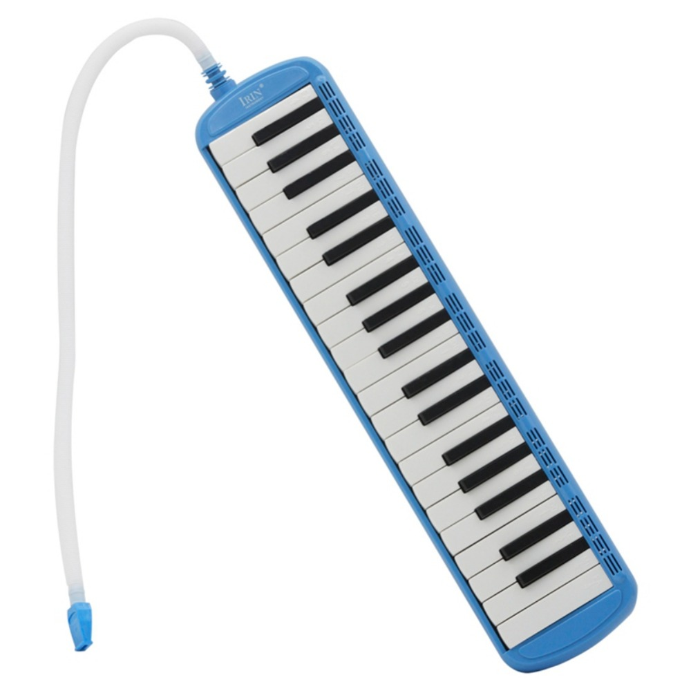 Melodica Blowpipe,Flexible Melodica Long Tube//Short Tube,Tube Accessories Suitable for Musical Instruments