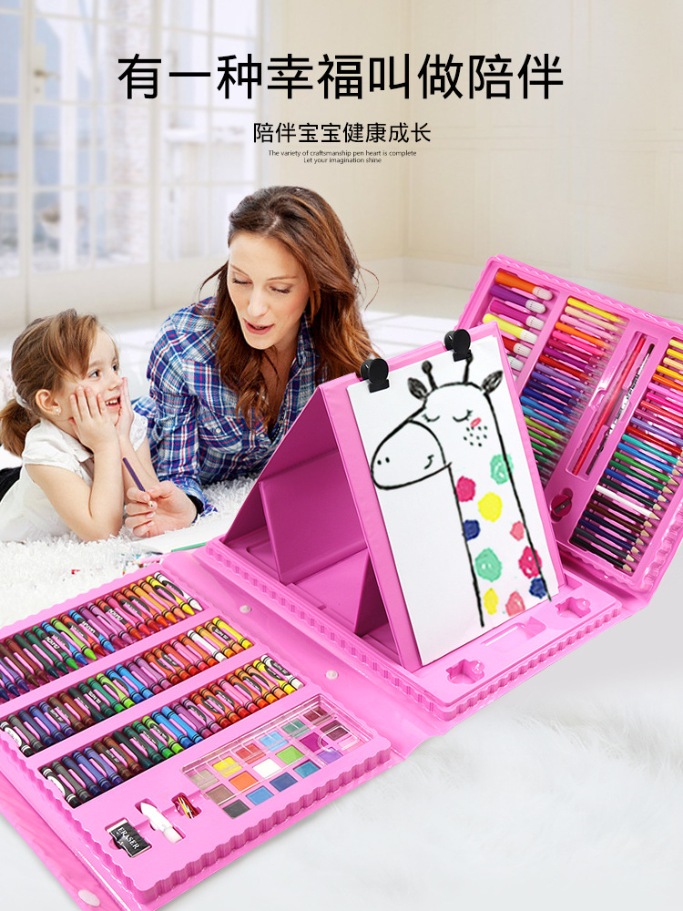 Princess Birthday GIRL'S 4-5 Girls Toy Gift Mainland China Children 6-Year-Old 7-8-9- 10 Young STUDENT'S